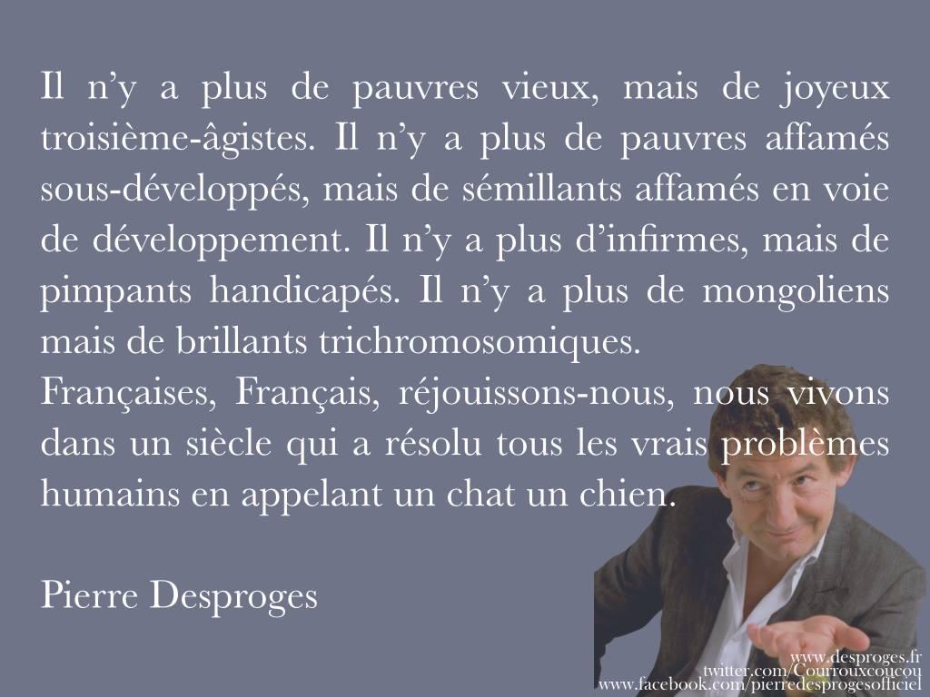 Euphémismes en cascade - Marie-Eve Damar - Docteure en ...